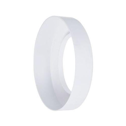 Rozeta 110 biała EQUATION (3276006208758)