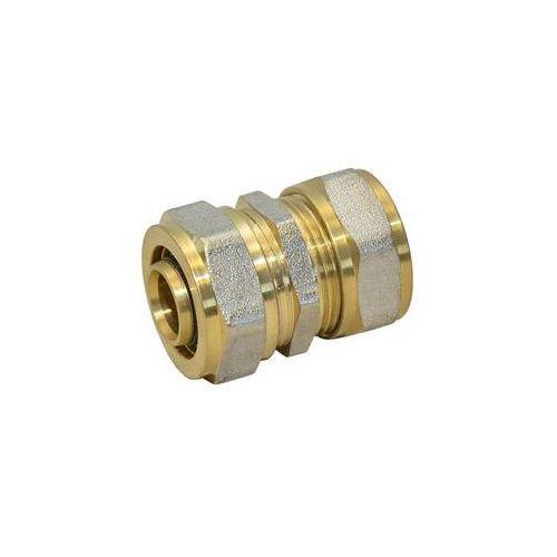 Instal complex Złączka skręcana 20mm