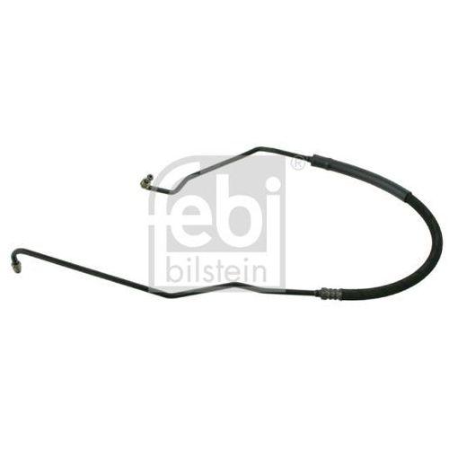 Wąż hydrauliczny, system kierowania FEBI BILSTEIN 26726 (4027816267263)