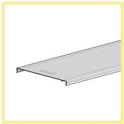 Viafil Pokrywa korytka siatkowego do korytka 100 mm pokrywa korytka siatkowego do korytka o szerokości 100 mm
