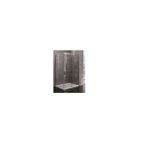 New Trendy Porta 140 x 100 (EXK-1138/EXK-1196)