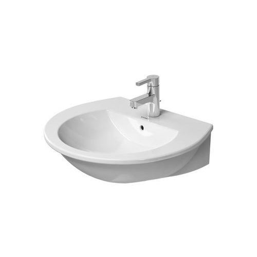 Duravit Darling new 60 x 52 (26216000001)