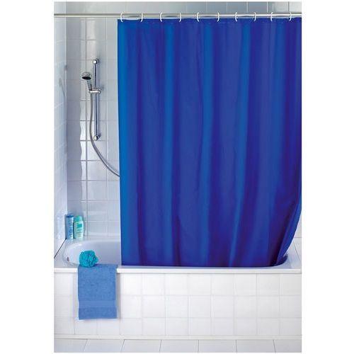 Wenko Zasłona prysznicowa