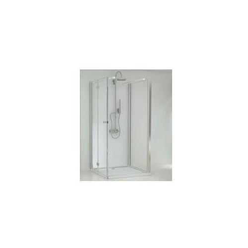 Sanotechnik Elegance 100 x 140 (D11100/N8400/D12100FL-KPEF)