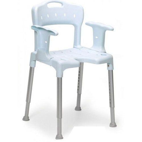 Żyj łatwiej Krzesełko prysznicowe - model iii (ol0254c)