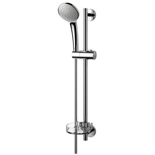 rain zestaw prysznicowy b9415aa marki Ideal standard
