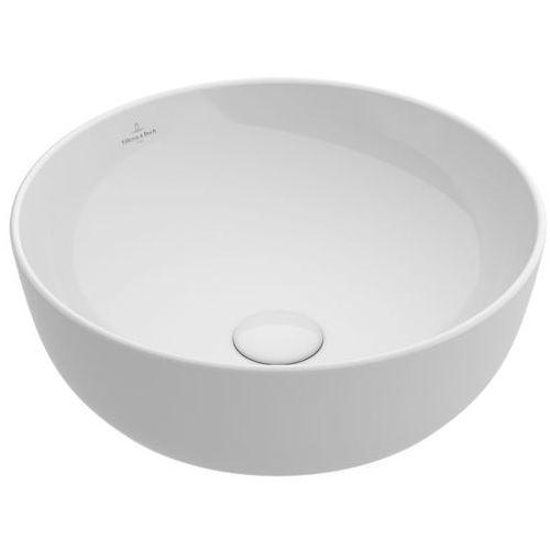 Villeroy & Boch Ceramicplus  (4179 43 R1)