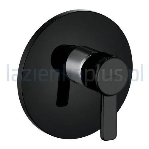 Bateria Kludi Zenta 386558675