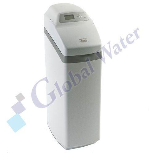 Nowoczesny zmiękczacz wody Ecowater ESM 25 CE+, kup u jednego z partnerów