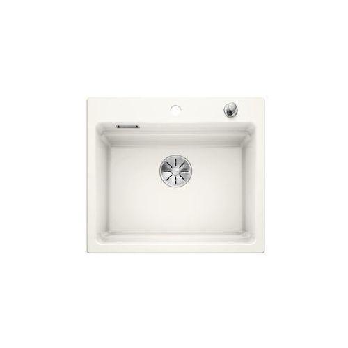Blanco Etagon 6 525156 - Biały, kolor biały