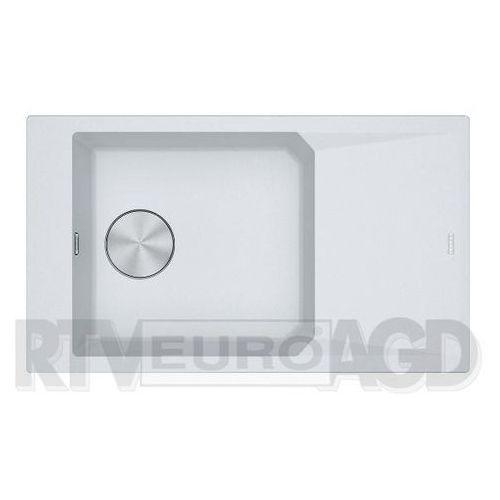 Franke FX FXG 611-86 (biały polarny) (7612985472425)