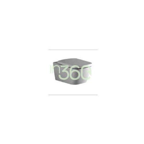 mia miska wc wisząca biała j452101 marki Ideal standard