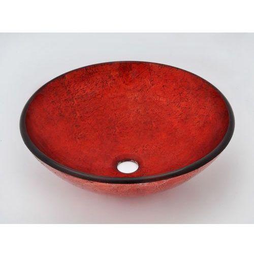 Ceramica Picasa (18562)