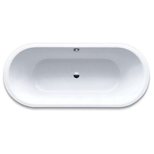 Kaldewei Centro duo oval new 180 x 80 (282800010001)