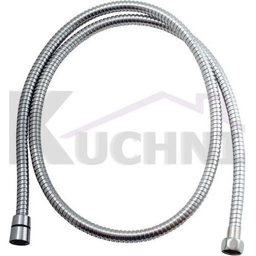 Wąż natryskowy TEKA PCV 150 CM 7900955