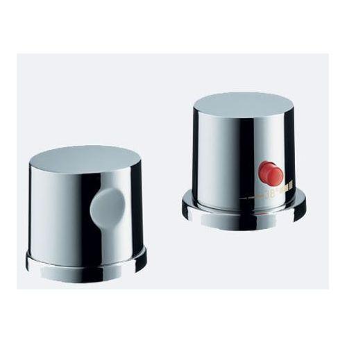 Bateria Hansgrohe AXOR UNO² 38480000