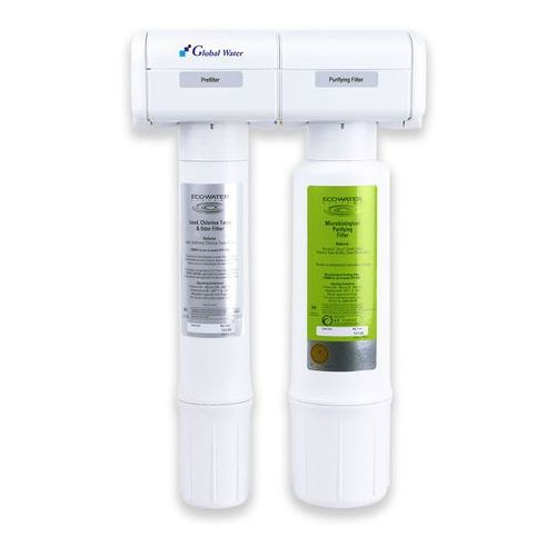 Filtr mikrobiologiczny eps-1000 marki Ecowater