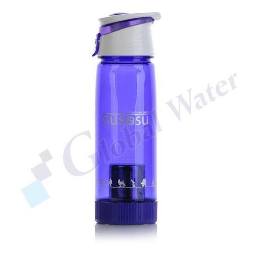 Global water Susosu - przenośny jonizator wody