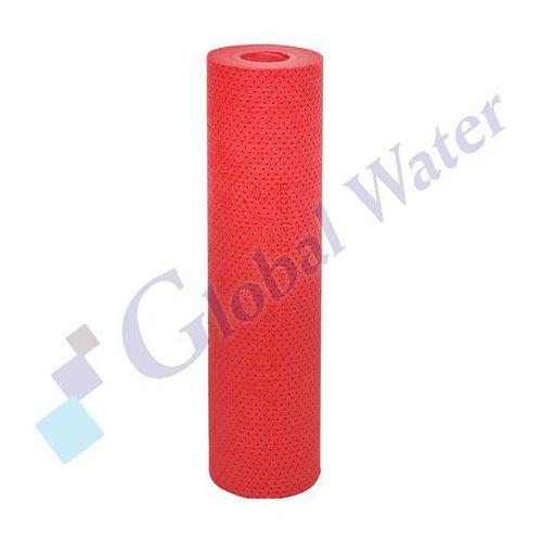 Aquafilter Wkład piankowy fchot2 do gorącej wody