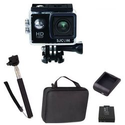 Sjcam Kamera sj4000