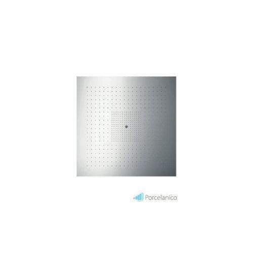 Hansgrohe axor starck shower collection showerheaven 970x970 mm dn20 bez oświetlenia 10621800