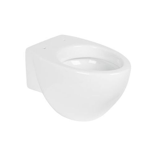 Miska wc wisząca ovo marki Disegno ceramica