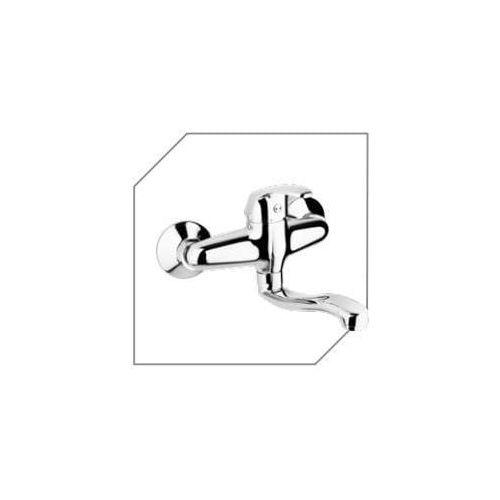 Bateria KFA Armatura kraków krzem 4210-810-00 (chrom) 4210-810-00
