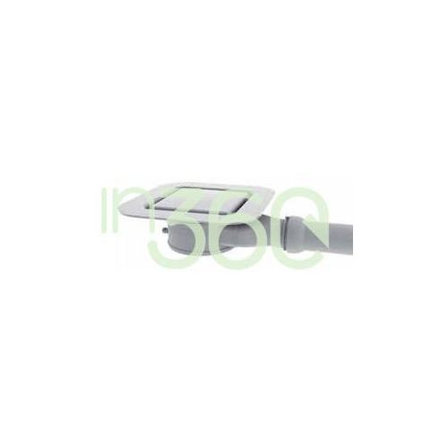 Kaldewei mod.4091 syfon specjalny biały 687770700001