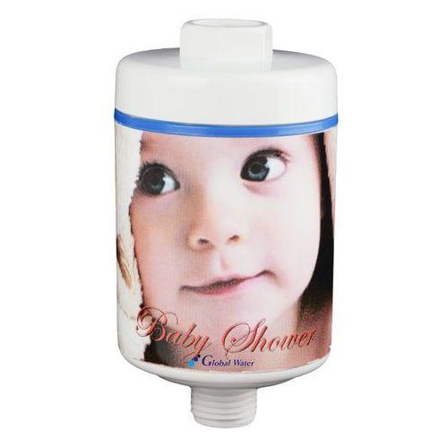 Filtr prysznicowy Baby Shower, GW-L0899