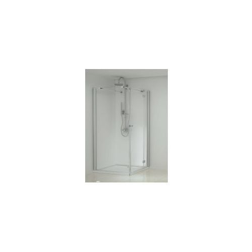 Sanotechnik Elegance 100 x 110 (N8100/D12111R-KNE)