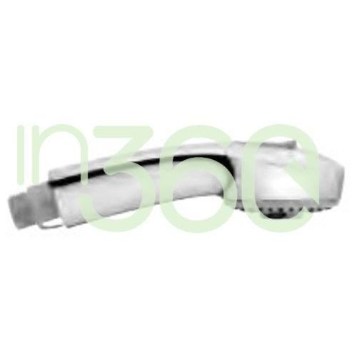 Kludi słuchawka prysznicowa do bateria kuchennych 7403005-00