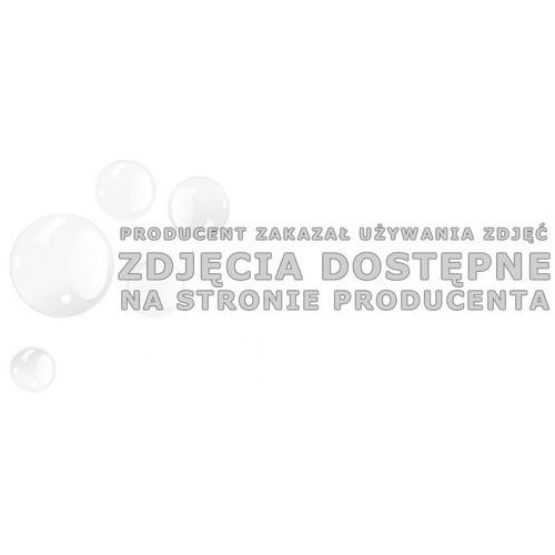 Cersanit President 50 x 43 (K08-004)