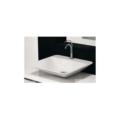 Area Ceramica Edge 59 x 54 (26130101)