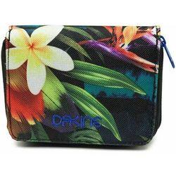 Portfel - soho tropic (trp) rozmiar: os marki Dakine