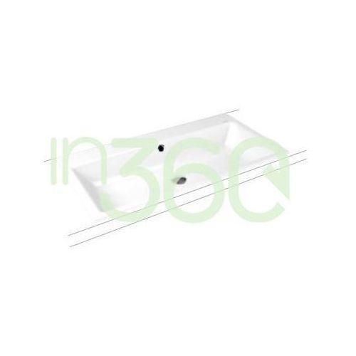 Kaldewei 60 x 46 (900106013001)