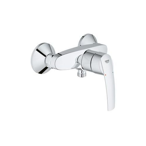 Bateria Grohe Grohe start 32279001 (chrom) 32279001 2019-08-07T00:00/2019-08-27T23:59