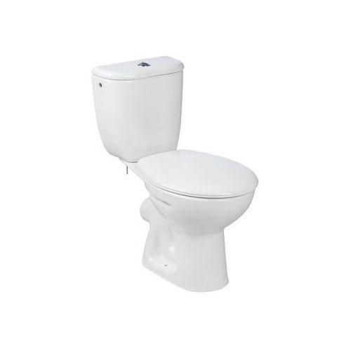 WC kompakt LIDO INKER
