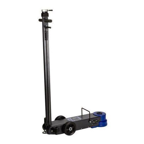 Mammuth Podnośnik pneumatyczno hydrauliczny 50/30/15 ton – fj50aht