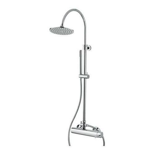 M&z ditirambo zestaw prysznicowy drb00833__skorzystaj_z_dodatkowych_rabatów_na_wybrane _fabryki marki Trend armatura