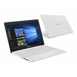Asus VivoBook E203MA-FD018TS