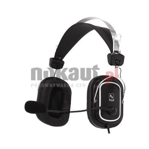 Słuchawki, A4Tech Vhead 50