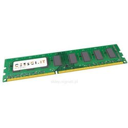IBM 2GB 1X2MB PC2-5300 CL5 ECC DDR2 667MHZ SDRA (38L6043)