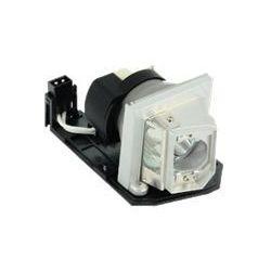 Lampa do OPTOMA TX612-3D - oryginalna lampa z modułem
