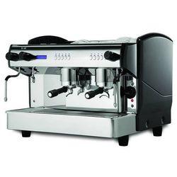 Ekspres do kawy | kolbowy 2 grupowy | 230V