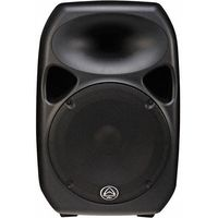 Kolumny głośnikowe, Wharfedale Pro TITAN 15 BK Darmowy odbiór w 20 miastach!