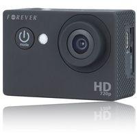 Kamery sportowe, Wyczynowa kamera sportowa HD / rejestrator trasy Forever SC-100