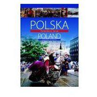 Kalendarze, Polska. Poland. Kalendarz świąt