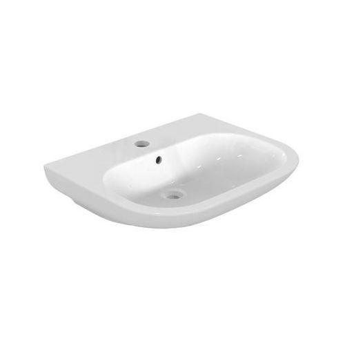 Umywalki, Umywalka 60 cm Ideal Standard Active T 0542 01