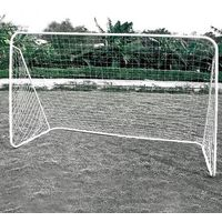 Piłka nożna, Piłkarska bramka inSPORTline Postigoal