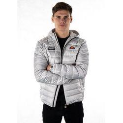 Ellesse Lombardy Padded Jacket (SHS01115-LGR)